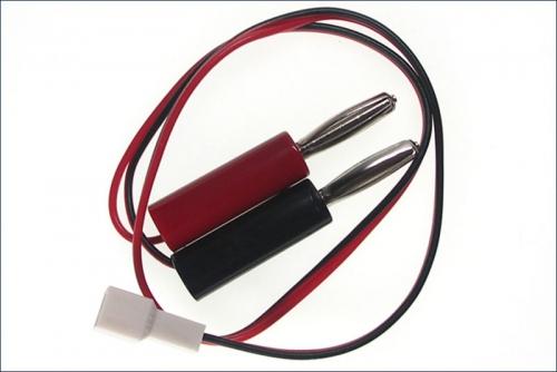 Ladekabel Mini Inferno Tuningakku Hype Kyosho 210-70100