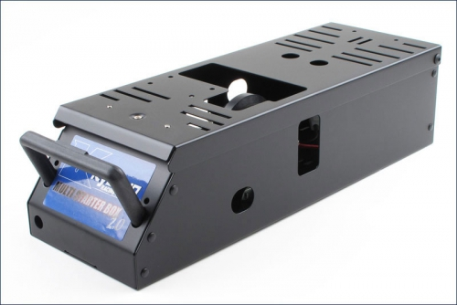 Multistartbox Kyosho 36209