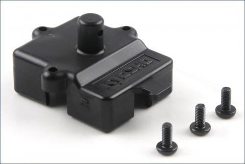 Transponderhalter fuer AMBrc Kyosho 39043