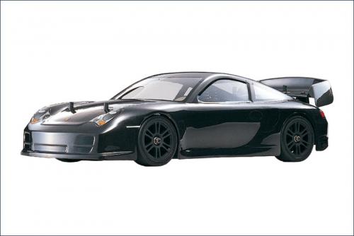 Karosserie 1:10 Porsche 911 GT2 Kyosho 39260