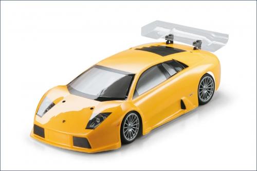 Karosse 1:10 Lamborghini Murcielago o.L. Kyosho 39271