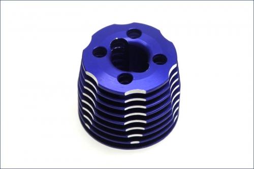 Zylinderkopf GXR15 Kyosho 74016-01