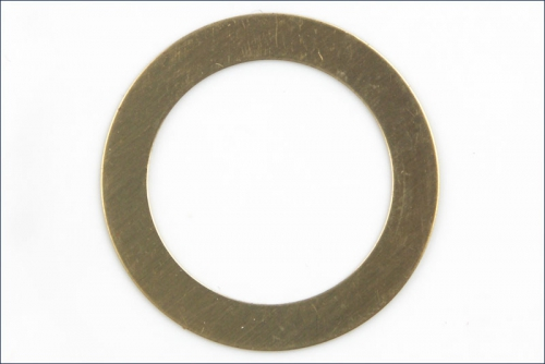 Zylinderkopfdichtung GS26 Kyosho 74024-05