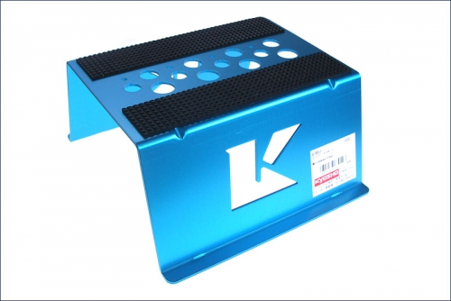 Wartungsstand hohe Bauweise Kyosho 87651