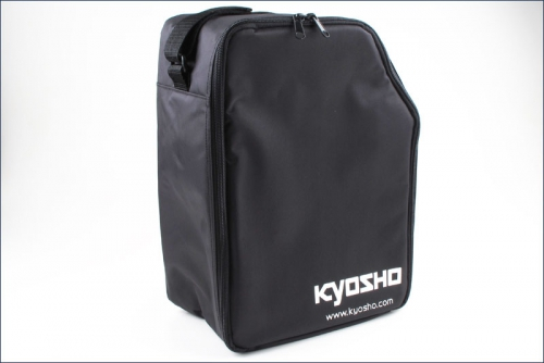 Sendertasche KYOSHO Kyosho 87823