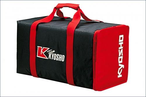 Tasche PureTen, Team Kyosho Kyosho 87921