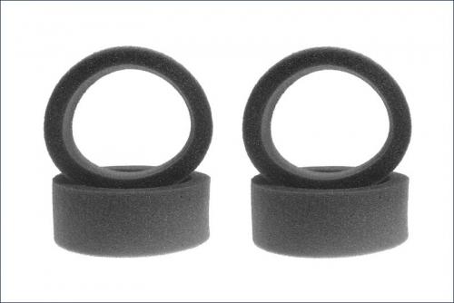 Reifeneinlage 24mm Kyosho 92013