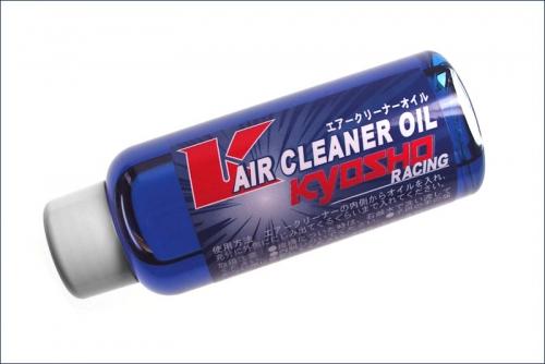 Luftfilteroel 100cc Kyosho 96169