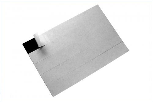Klebeband doppelseitig,1mm Kyosho 96441B