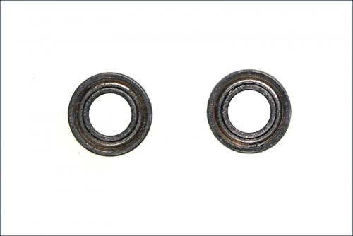 Kugellager 3x6x2.5mm (2) Hype Kyosho 96473