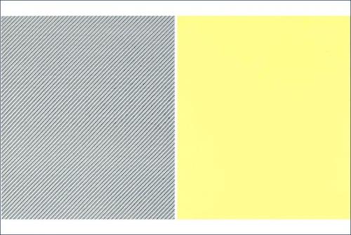 Dekorbogen Carbon, silber Kyosho 96711S