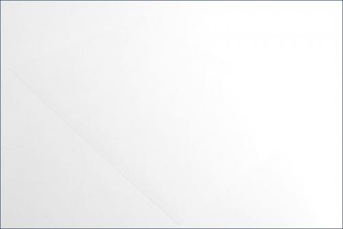Dekorbogen Xpel Protection, matt Kyosho 96724