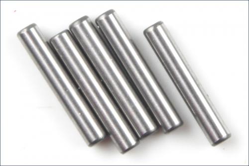 Ritzelsatz 2x12mm (5) Kyosho 97018-12
