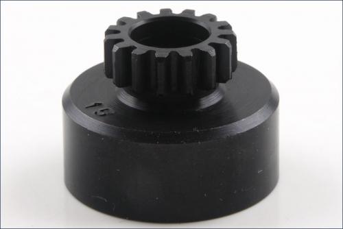 Kupplungsglocke 15Z, BB Typ Kyosho 97035-15