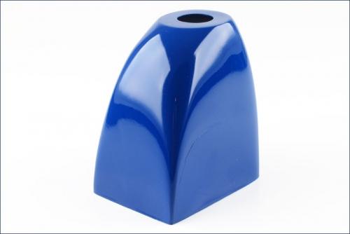 Motorhaube blau Kyosho A1062BL-01