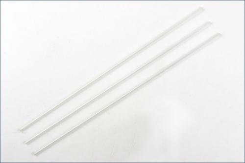 Antennenrohr Kyosho AZ-021