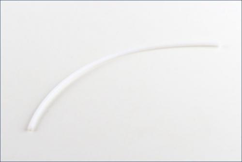 Stevenrohrwelle 3.2x4.2x245mm Kyosho B0232-11-1