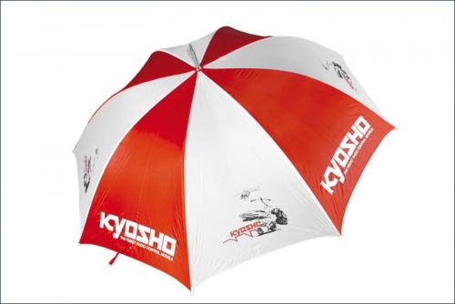 Regenschirm Kyosho Kyosho BA-502