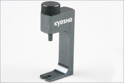 Montagewerkzeug AD Caliber 120 Kyosho CA-0502
