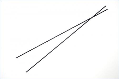 Stabilisatorstange Caliber M24 Kyosho CA-1004