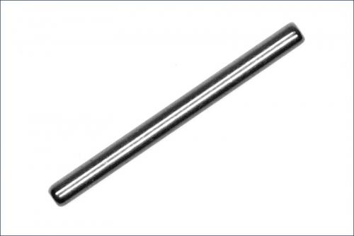 Schraubstifte 1,5x18mm, Caliber M24 Kyosho CA-1007