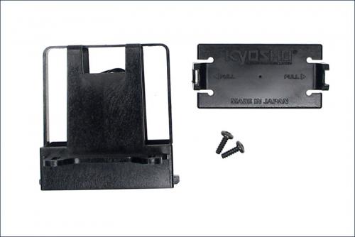 Akkuhalter Caliber M24 Kyosho CA-1018