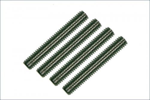 Gewindestange 2,3x15mm Kyosho CA-3081-01