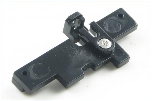 Spurstangenverstellwerkzeug Kyosho DN-022