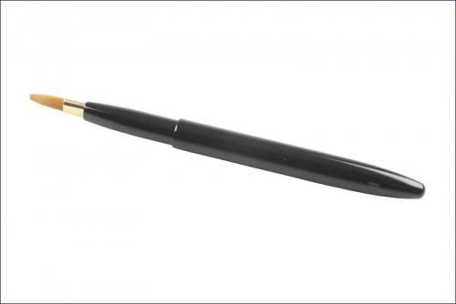 Miniaturpinsel Kyosho DNW-003