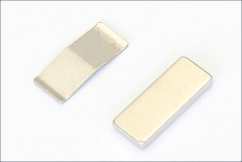 Magnetsatz Kyosho DSP4006