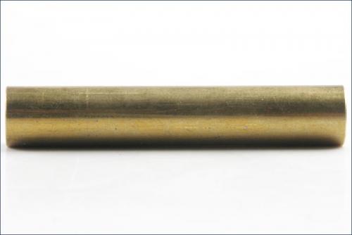 Schutzhalterung FMR 21V Kyosho FV-04