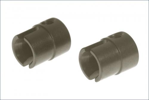 Getriebeausgang 6mm, Giga Crusher Kyosho GG-21