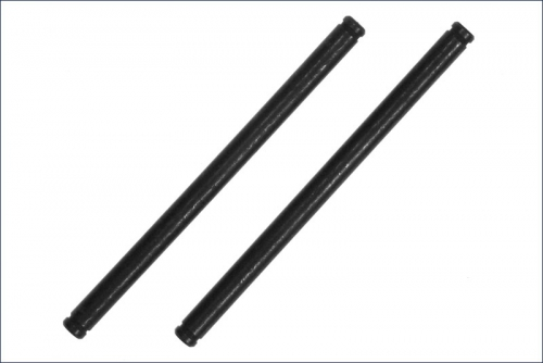 Stift MP777, 3x47mm (2) Kyosho IF-315