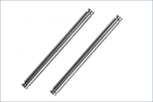 Stift MP777, 3x38mm (2) Kyosho IF-316