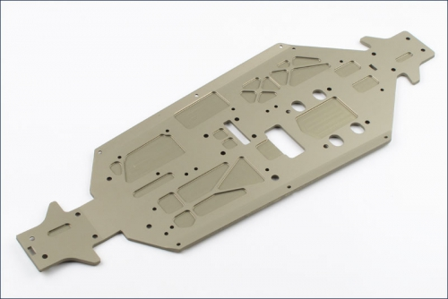 Chassis Hart Kyosho IF-473