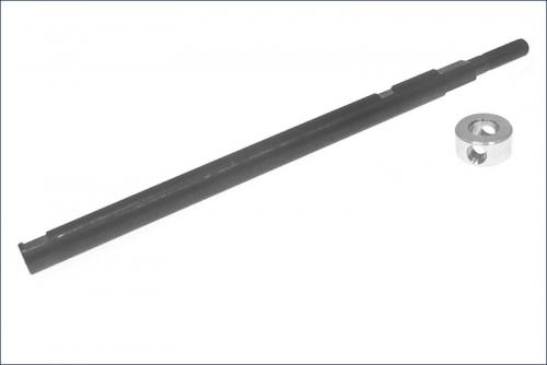 Getriebewelle Mad Force Kyosho MA-103