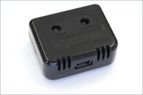 Ladegeraet Mini-Z Moto Kyosho MC013