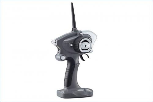 Sender KT-19 Kyosho MC016