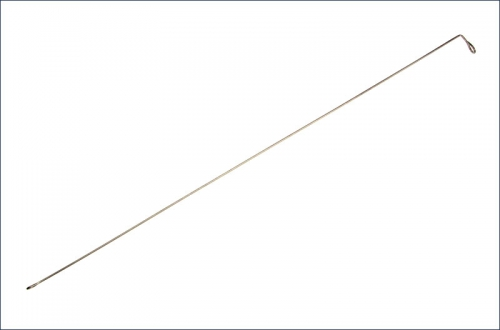 Antenne Federstahl Kyosho MFW-12