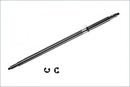 Getriebewelle Titan Kyosho MMW-03