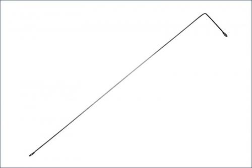 Antenne Federstahl Kyosho MMW-05