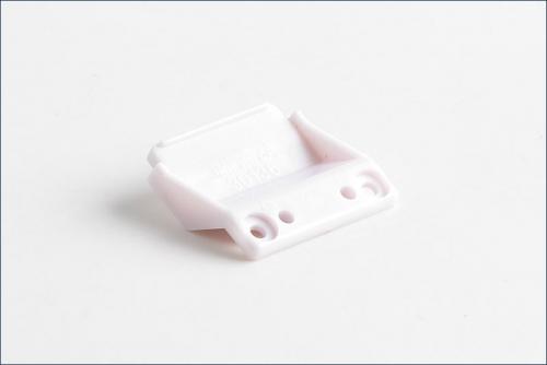 Karosseriebefestigung vorn, Impreza WRX Kyosho MZN-105-02
