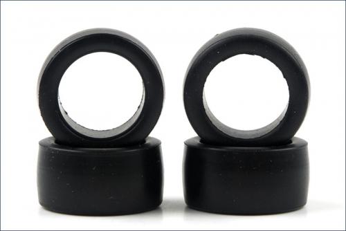 Reifen 1:24, LM 30, breit, High Grip (4) Kyosho MZT-302-30