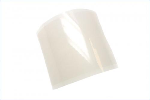 Gleitstreifen selbstklebend Kyosho MZW-108