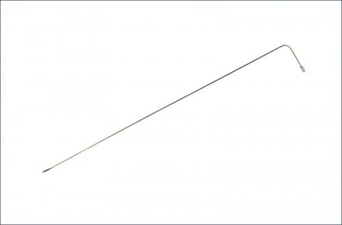Kurz-Antenne 15mm Kyosho MZW-33-15