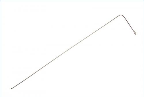 Kurz-Antenne 23mm Kyosho MZW-33-23