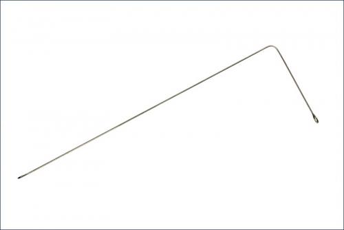 Kurz-Antenne 35mm Kyosho MZW-33-35