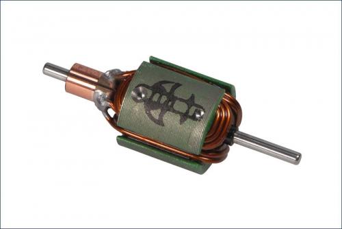 Anker Modified 7X2 Team Orion ORI26133