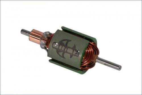 Anker Modified 11X1 Team Orion ORI26140