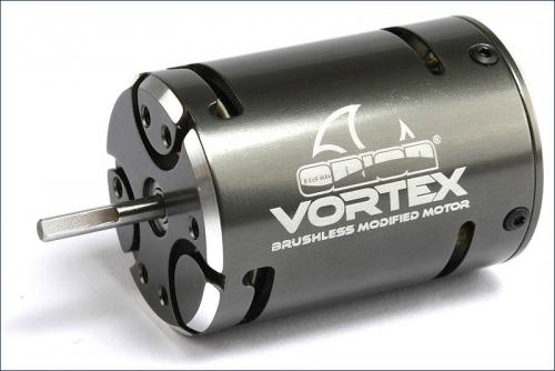Vortex VST PRO Modified 2.5 Team Orion ORI28220